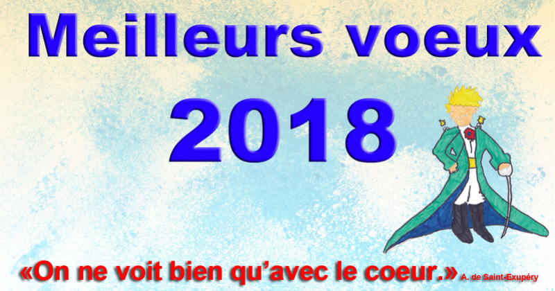 2018 - Page 2 Meille11