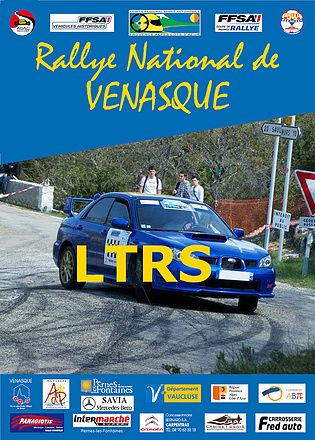 (84)[14/15/04/18] Rallye de Venasque D8e07110