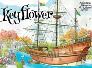 3 avril 20h chez pako - keyflower 4 joueurs 1f4bae10