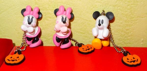 Ma petite collection Disney : objets en tout genre - Page 7 Dscn9534