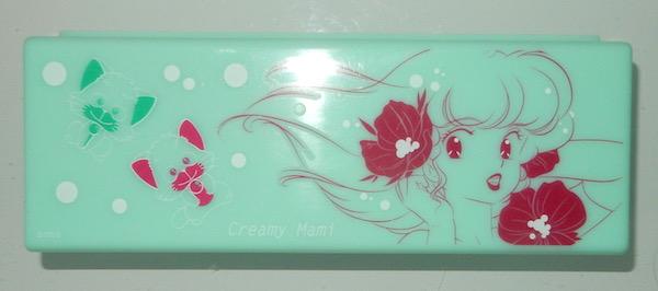Lamu, Creamy, Emi, Ranma 1/2 .. made in Mango - Page 3 Dscn9932