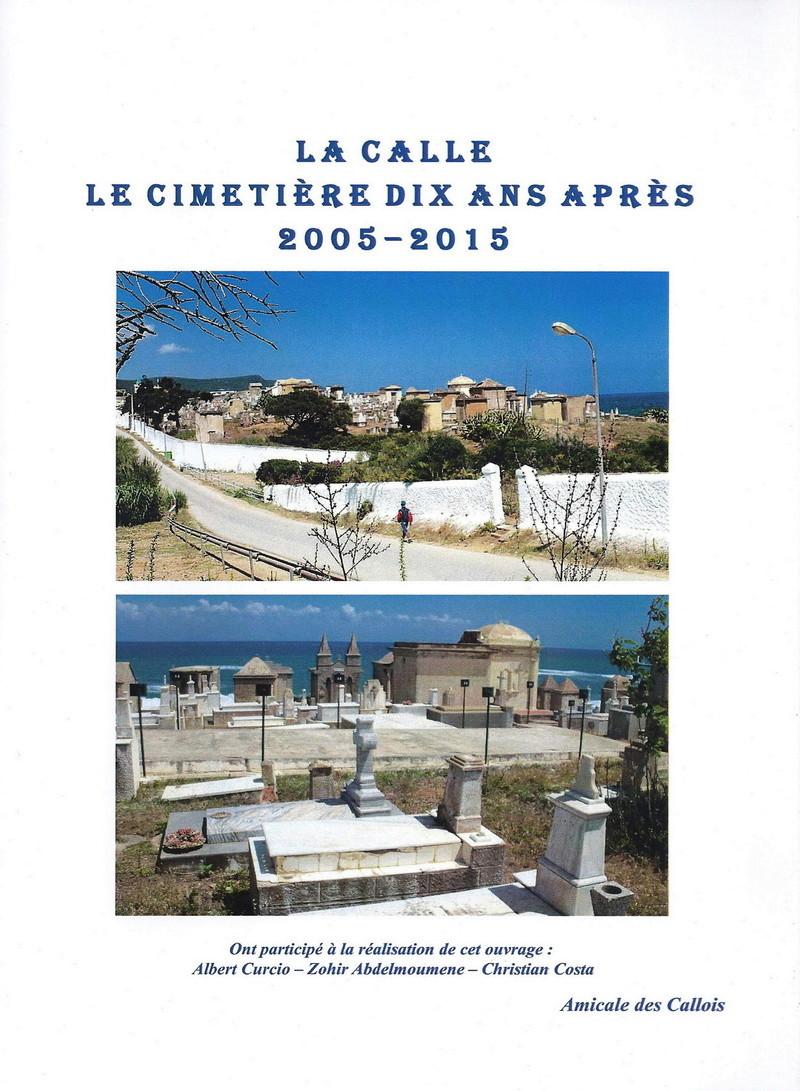 Les Travaux Réalisés 2005 le commencement Cimeti10