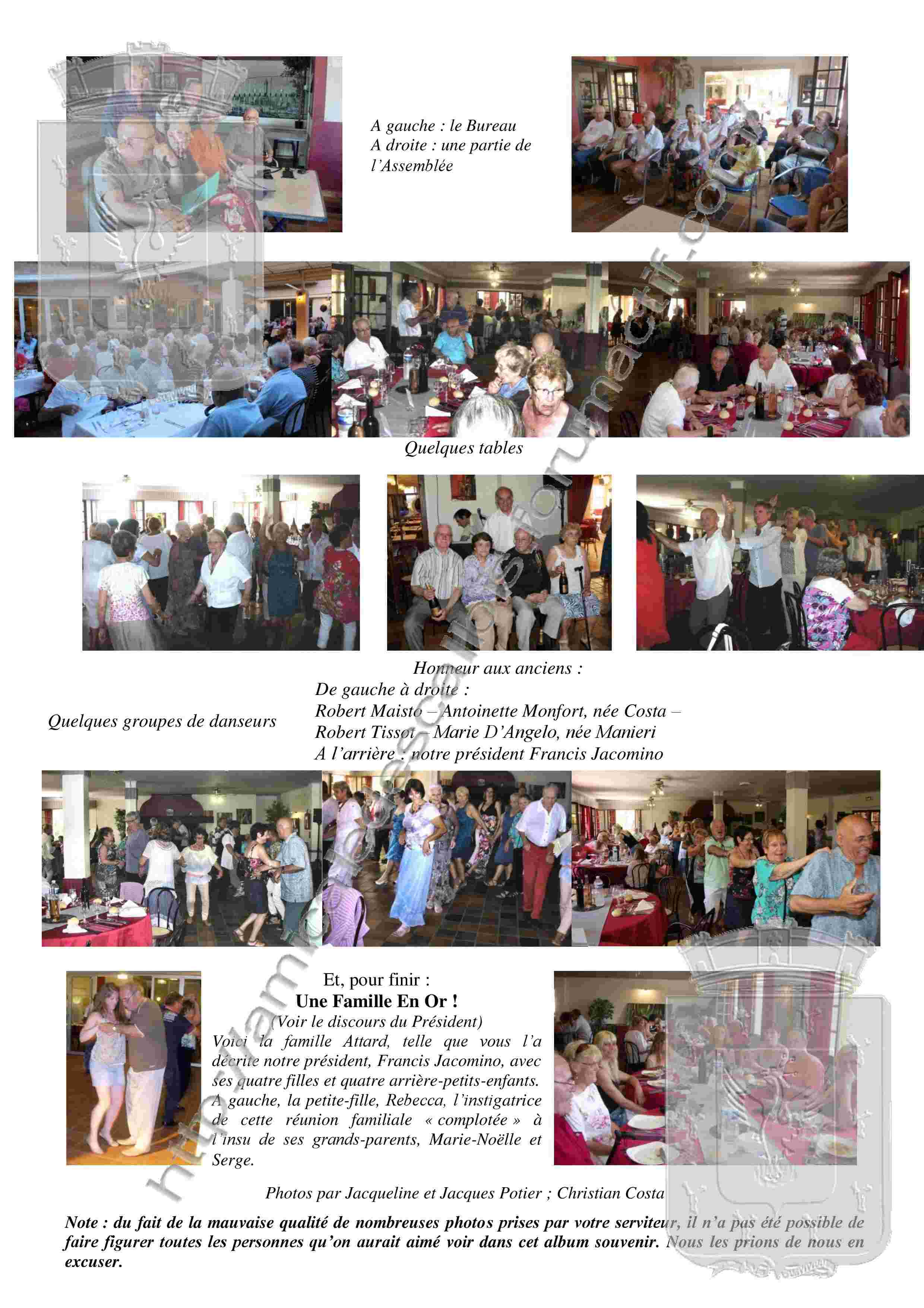 Rassemblement 2015 Page_810