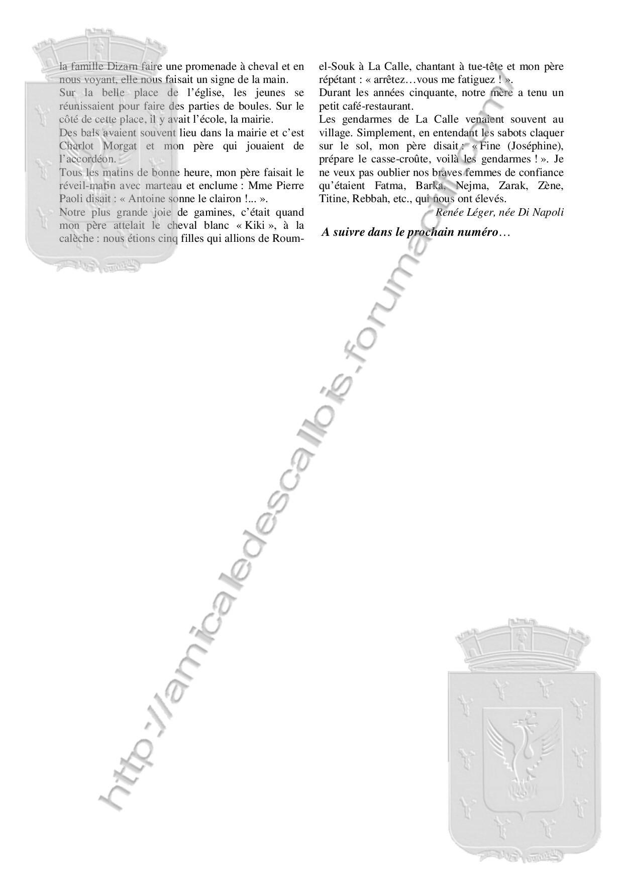 ROUM – EL – SOUK - Article paru sur le PC n° 127 Roum-e11