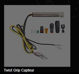 électra glide en préparation  Grip_c10