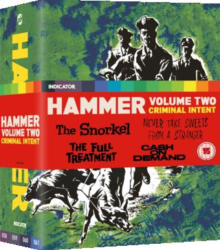 DVD/BD Veröffentlichungen 2018 - Seite 3 058_vo11