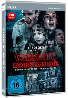 DVD/BD Veröffentlichungen 2018 - Seite 2 1246_010