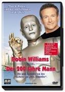 Welcher Film hat euch am besten mit Robin Williams gefallen? 31a1pd10