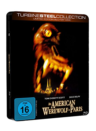 DVD/BD Veröffentlichungen 2018 71z7i610
