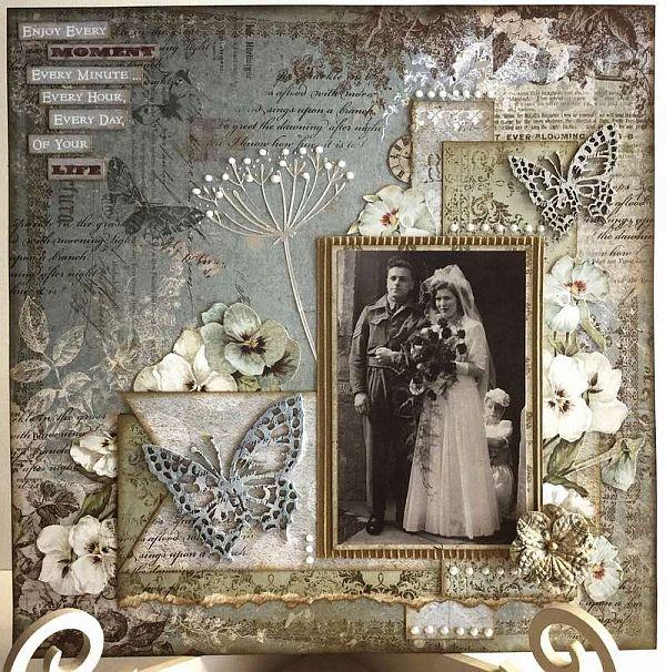 Page vintage & héritage pour novembre Sanctu11