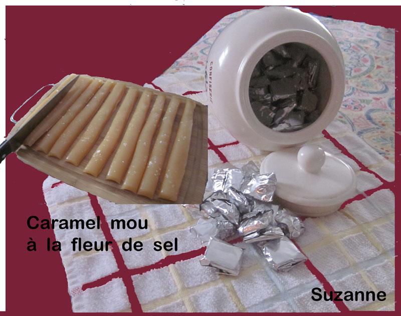Caramel mou à la fleur de sel Carame10