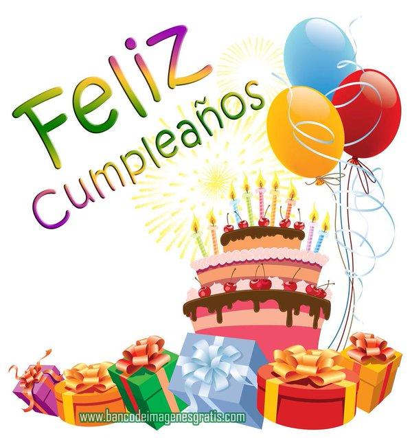 Multiple celebracion Feliz10