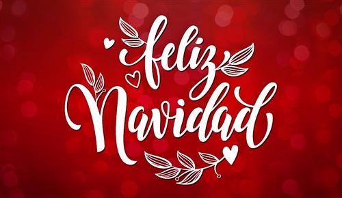 Feliz Navidad para todos. Feliz_10