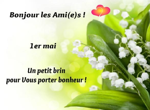 """Bonjour / Bonsoir"" !!! - Page 3 1er-ma11"