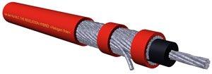 Van Den Hul 'The Revelation Hybrid' Speaker Cables - 4m pair Vdhthe10