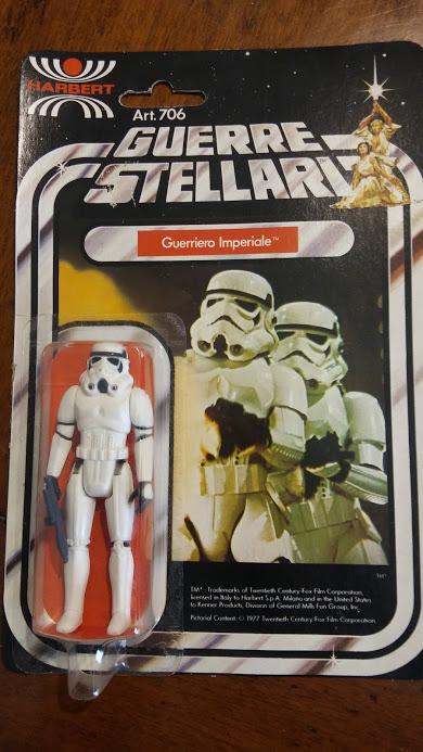 i miei guerre stellari 20180523