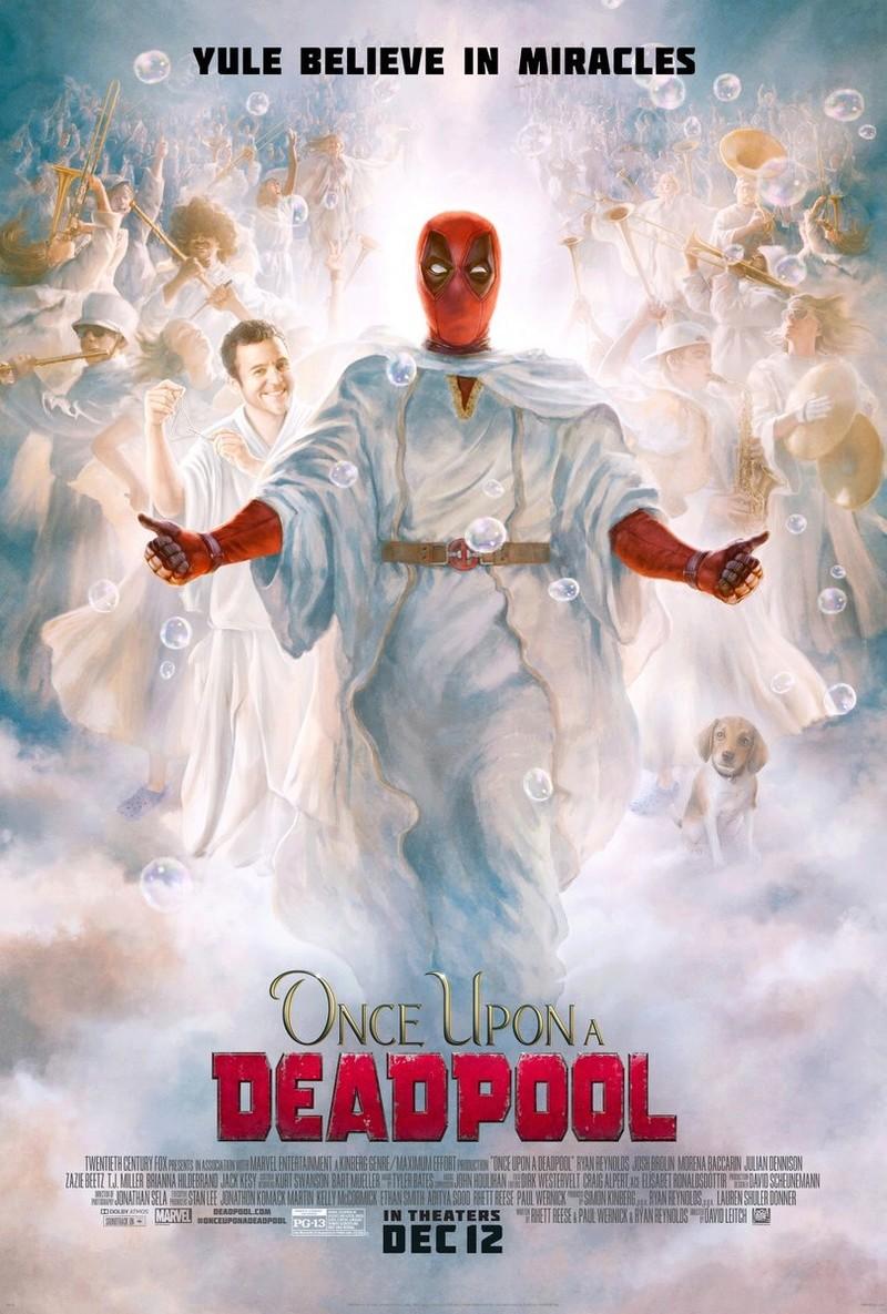 Deadpool 2 (2018) - Page 4 Dtk8h410