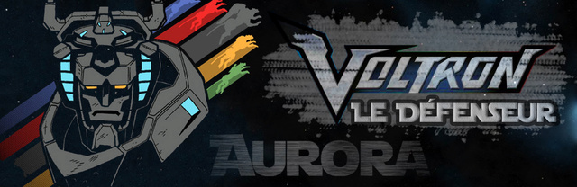 candidature lord aquity - Page 3 Signat26