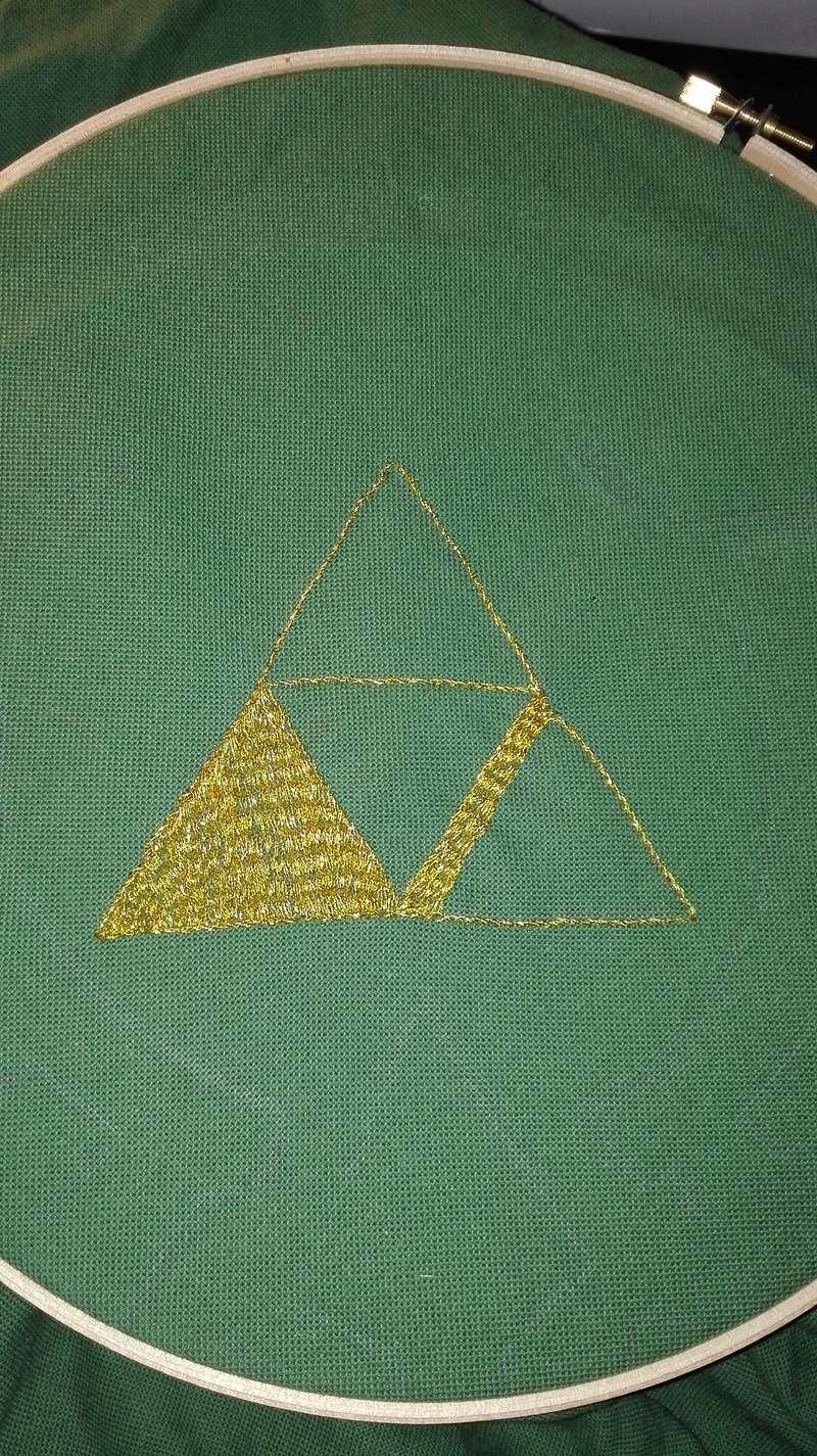 "[Création] Châle ""The Legend of Zelda"" Img_2020"