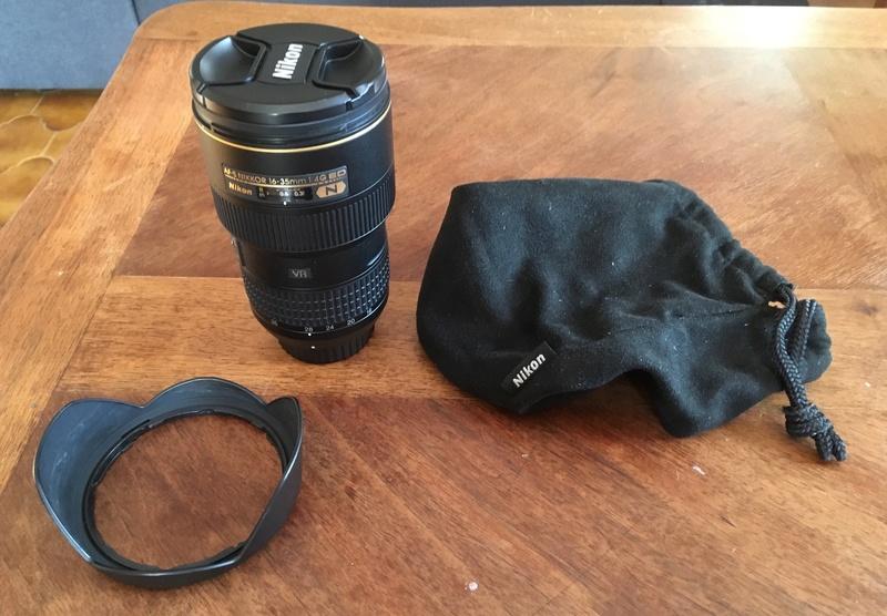 [A VENDRE] Objectif Nikon AF-S FX VR II ED 16 - 35 mm f/4.0 série G Img_2810