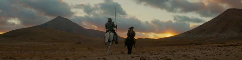 infos, bandes annonces, bidules divers pour couper la faim.. - Page 20 Quixot10