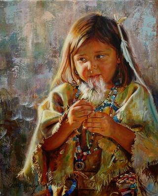 LES INDIENS DE JEREMY WINBORG 7a940e10