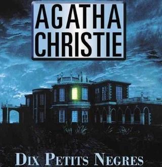 AGATHA CHRISTIE (LIVRES) Agatha10