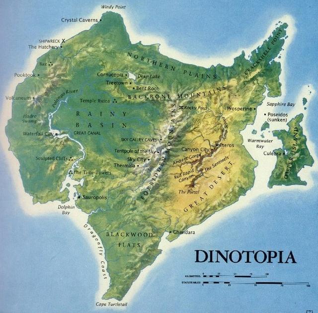 DINOTOPIA Dinoto10