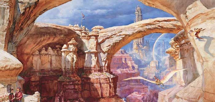 DINOTOPIA Dream_10