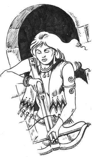 LA GALERIE DE VS - Page 4 Img_0022