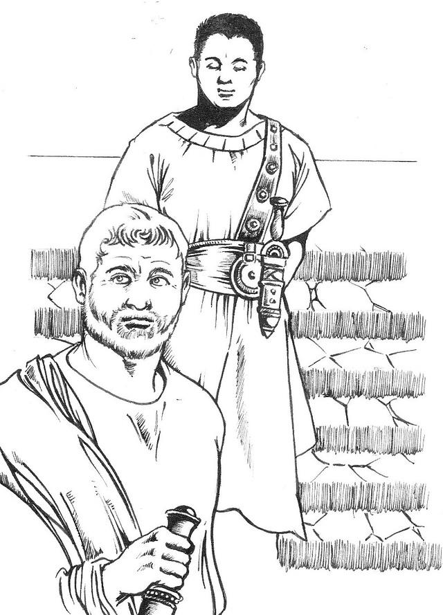 LA GALERIE DE VS - Page 4 Img_0039