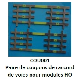 Le projet en HO de sonata31 - Page 3 Coupon10
