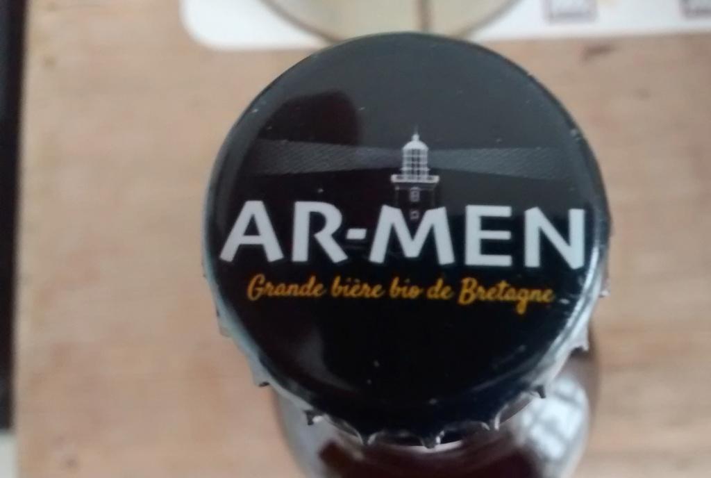 Ar Men Grande bière Bio de Bretagne Ar_men10