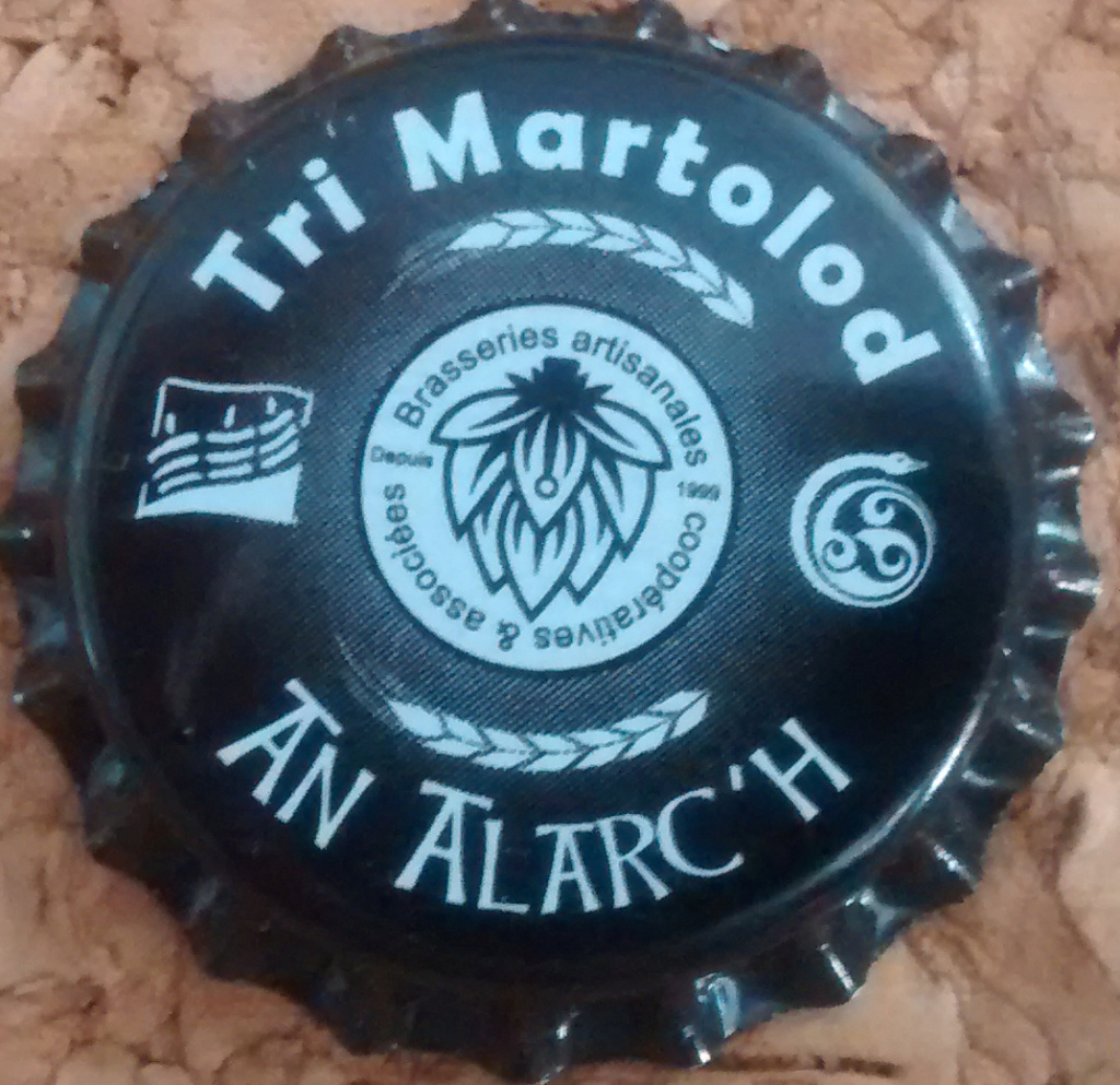 martolod - tri martolod et an alarc'h Tri_ma10