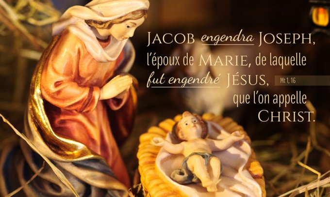 joyeux réveillon de Noel Famill10