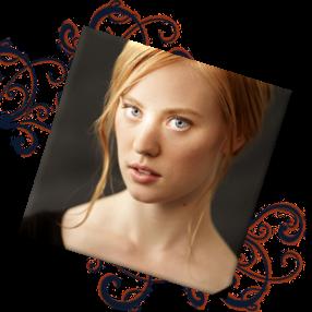 Bannières et avatars Avatar11