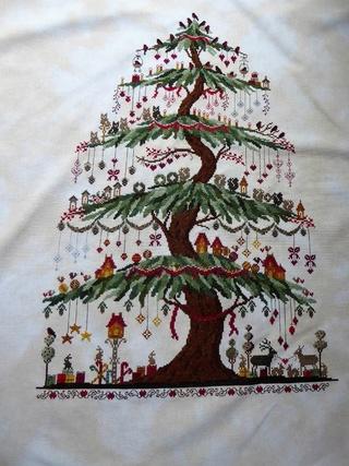 SAL Christmas Renato - Page 3 Moi10