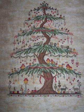 SAL Christmas Renato - Page 3 Nath8110