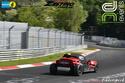 Nurburgring du 24 au 28 mai Dn19a_13