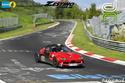 Nurburgring du 24 au 28 mai Dn19a_14