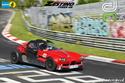 Nurburgring du 24 au 28 mai Dn19a_15