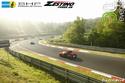 Nurburgring du 24 au 28 mai Dn19e_11