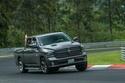 Nurburgring du 24 au 28 mai Dodge_11