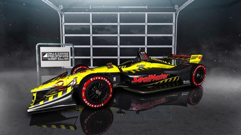 2019 Verizon IndyCar Series - Page 2 D621bd10