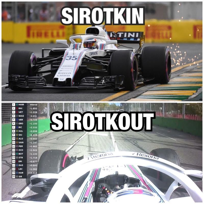 Les images insolites de la F1 - Page 15 Dziefg10