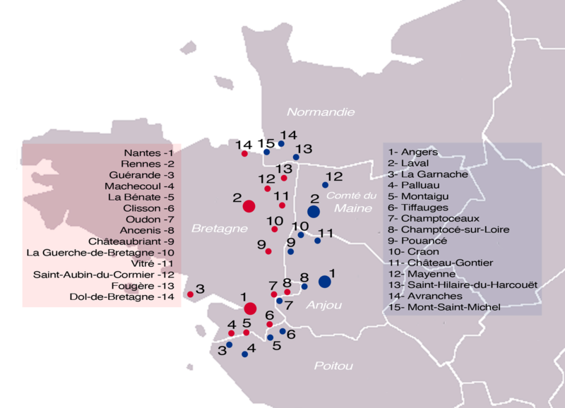 La guerre de Bretagne 1280px10