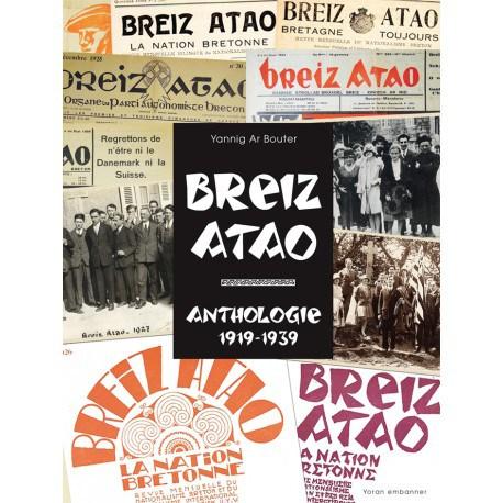 Breiz Atao - Anthologie 1919-1939 Breiz-10