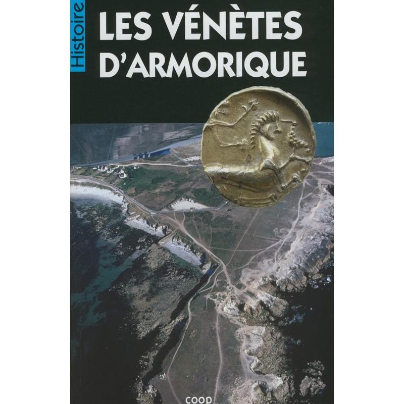 Les Vénètes d'Armorique Les-ve10