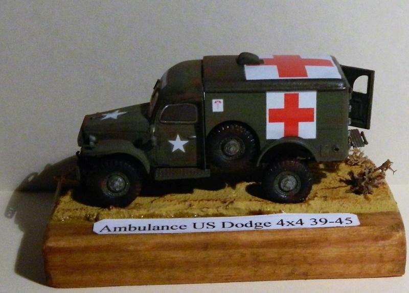 Ambulance 39-45 Dscn0811