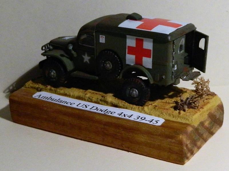 Ambulance 39-45 Dscn0812